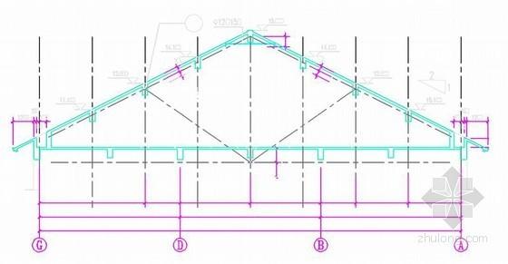[QC成果]大跨度高支模施工质量控制