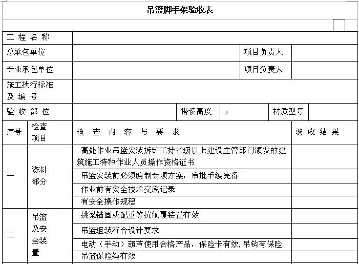 科技工业园项目幕墙工程安全专项施工方案(计算书、图文并茂)_3