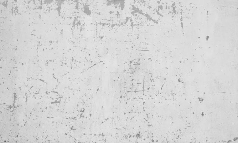 墙面施工常见问题及解决方法