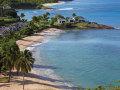 旅游度假区景观设计需遵循的原则