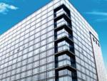 构件式玻璃幕墙安装要点全解析