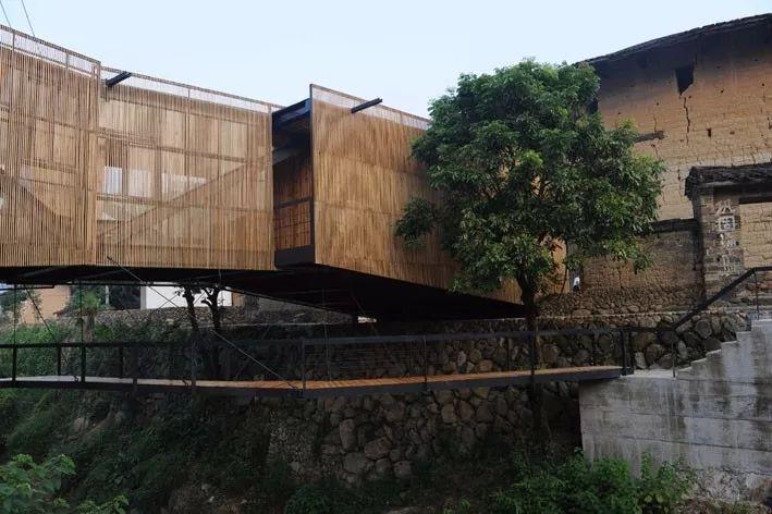 12座设计感超强的图书馆建筑!_25