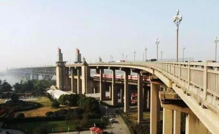 道路桥梁的病害问题及加固技术探析 - 闻宝联技术空间 - 止于至善