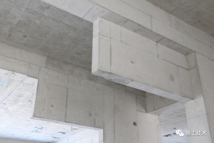 碧桂园SSGF工业化建造体系,堪称标准化、精细化、科技化标杆!_9