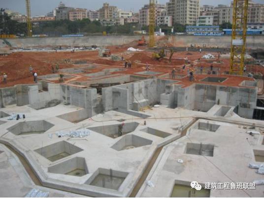 实例解析高层住宅工程如何实现鲁班奖质量创优_3
