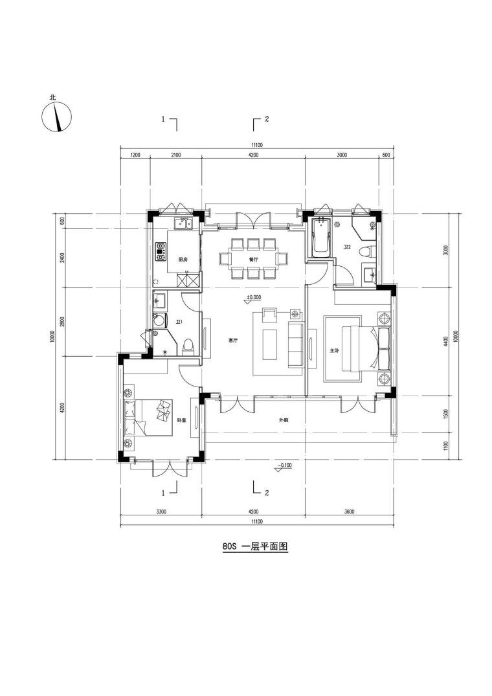 13_庐山西海户型整理(80_125_200)_页面_01.jpg