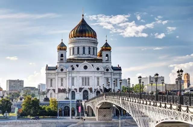 世界最大烂尾楼,历时117年,竟又回到原点···_4
