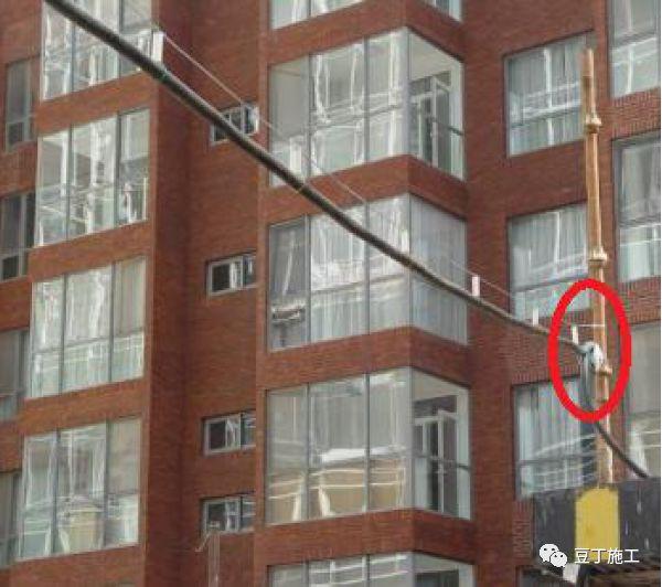 火遍建筑圈的碧桂园SSGF工业化建造体系-临水临电标准做法详解_22