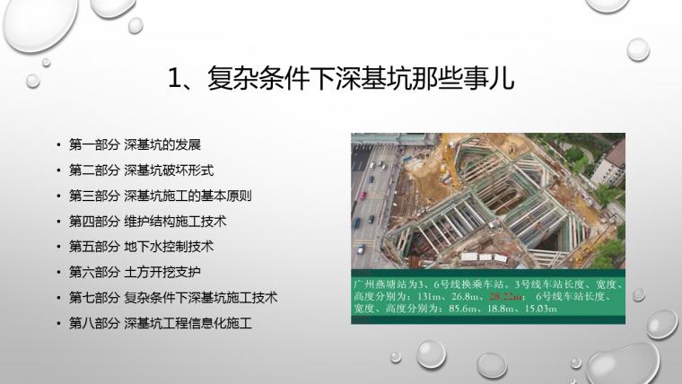 [套餐]市政工程施工技术速成班2018版(道路+桥梁+地下工程)[_6