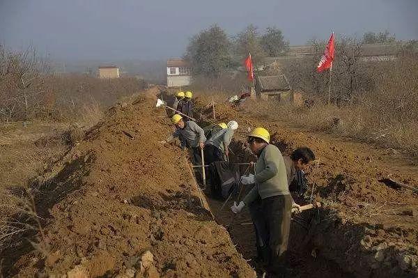 场地平整、开挖土方、条形基础、桩、钢筋工程量估算的便捷方法_2