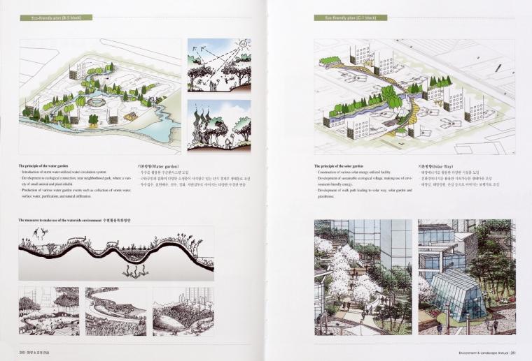 高端大气上档次园林环境图纸-139.JPG