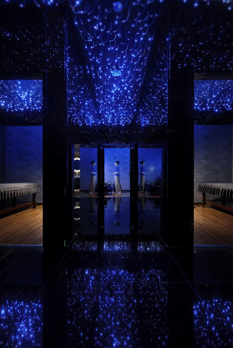 南京Orchid泰式精油spa馆-11