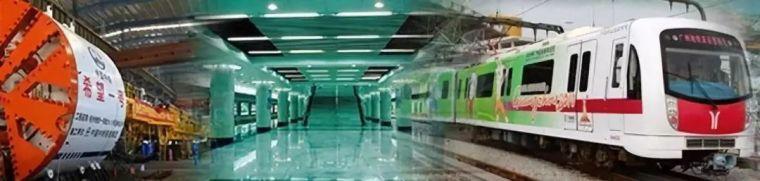 出行大趋势!广州地铁承担全市公交出行量首超50%,实现区区通地