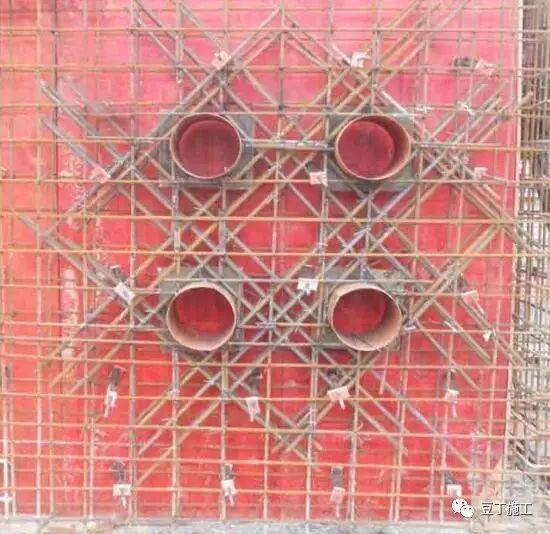 施工质量控制标准做法,看完现场施工经验暴增两年(钢筋工程)_8