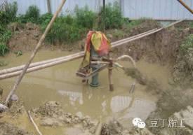 10步学会旋挖钻孔灌注桩主要施工方法(可以先收藏随时学习)_3