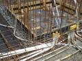 知名企业预制楼梯、叠合楼板施工工艺