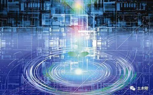 结构设计师转型IT程序员之路