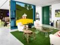 Shulman+Associates 迈阿密艺术收藏家住宅