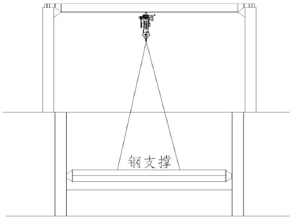 [湖南]长沙地铁车站基坑开挖安全施工方案(100页)