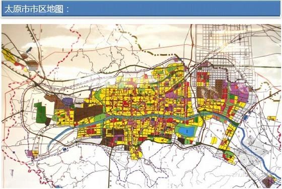 公寓住宅项目市场分析和项目调研报告
