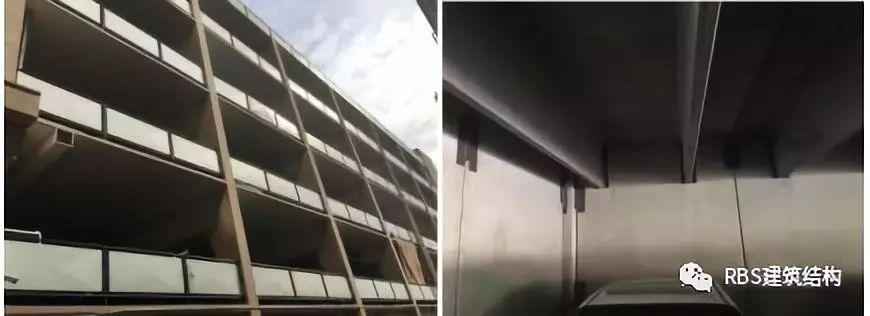 裝配式建筑為什么這么火_27