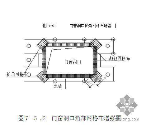 四川某银行装修工程施工组织设计(精装修)