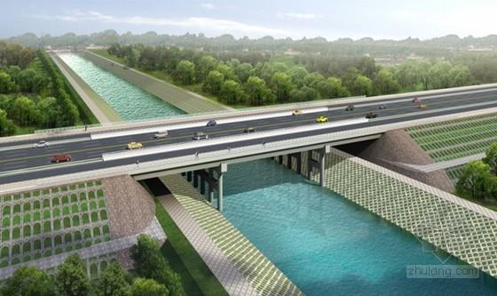 [河南]大桥工程箱梁吊装专项施工方案