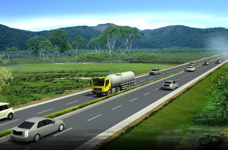注意啦!《公路工程造价管理暂行办法》16年11月1日施行