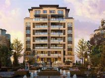 住宅楼底商标准化设计研究(案例分析)