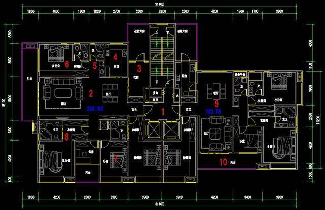 建筑方案可以这样优化_27