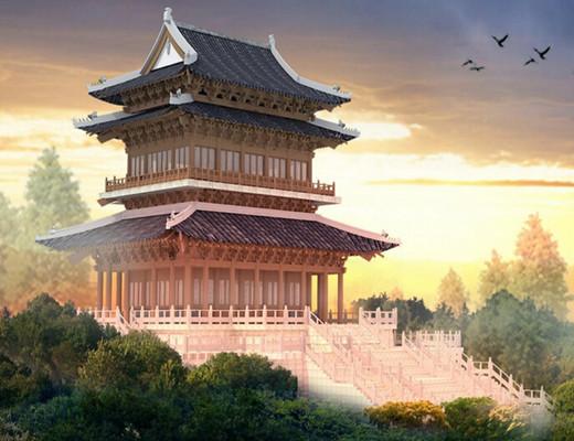 南京投资1.3亿打造石头城遗址公园,将建清凉台!