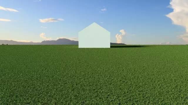 如何彻底地提高你的建筑效果图技巧?结果太高能!_2