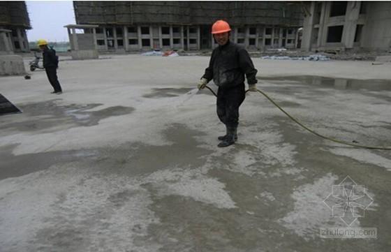 CPC反应粘施工技术指导及常见问题分析(图文并茂)
