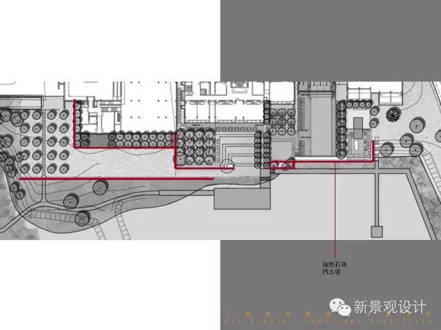 """知名设计院景观设计详细大剖析,转身变""""大牛""""!!_59"""