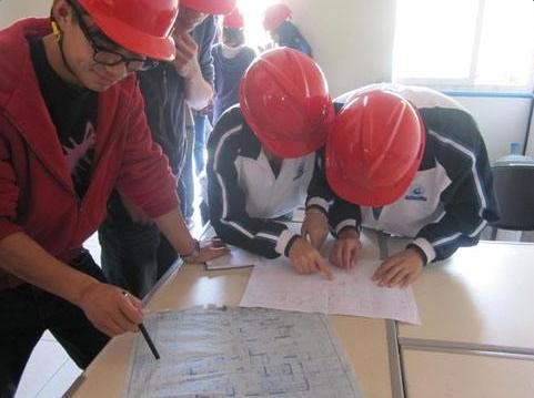 新中大签约赤峰宏基建筑综合项目管理信息化项目