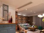 大房间可以用小空调吗?