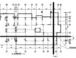 地下室主体结构施工方案