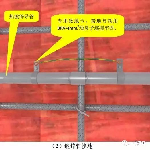 中建八局施工质量标准化图册(土建、安装、样板)_37
