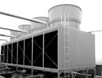 暖通工程机房设备该如何配置?如何选型?