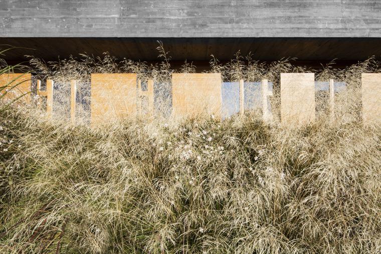 012-garden-of-seven-moments-by-atelier-de-molfetta-strode
