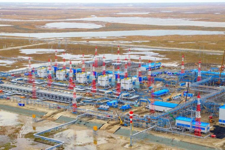 基建矿井项目部安全管理制度(149页)