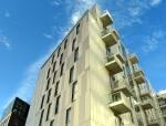 混凝土结构识图——剪力墙平法施工图