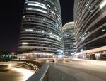 GBT50353-2013—2014年最新建筑面积计算规则(含实例)