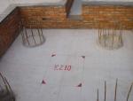 钢筋工程现场施工工艺