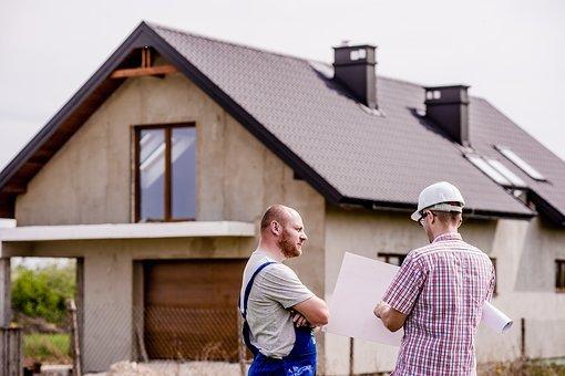 建筑工程质量通病纠正和预防措施(共17页)