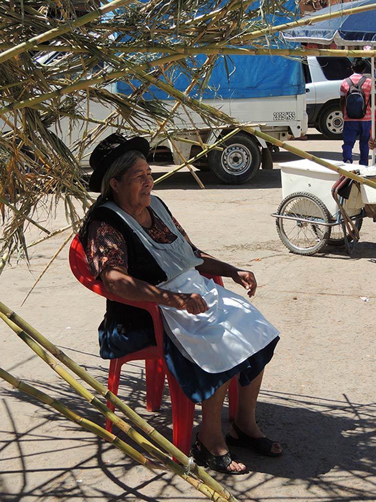 玻利维亚URAYCAMUY景观_4