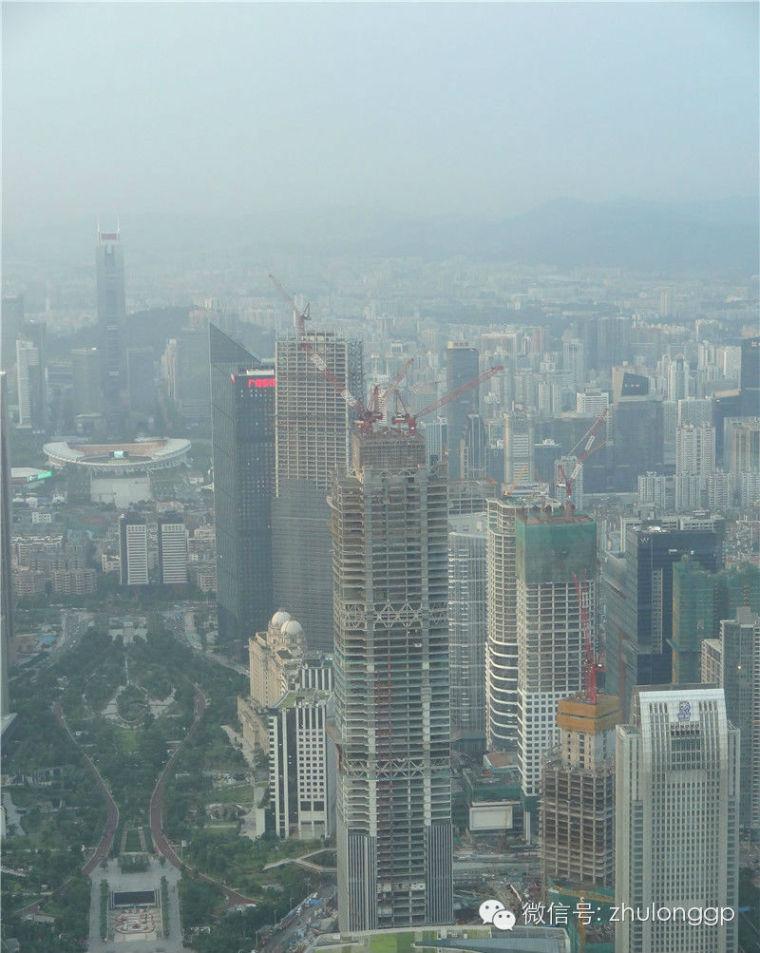 超高建筑消防给水系统及灭火设备设计实例分析_5