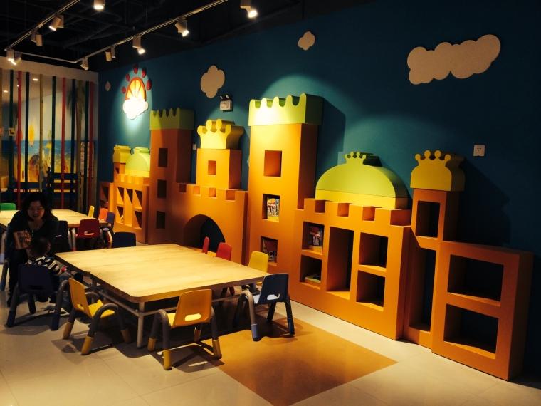 儿童智玩空间--橙爱玩国_11