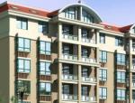 河南某高层住宅小区电气施工组织设计