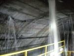 【多图】隧道通病整治施工技术总结(PPT版,共41页)